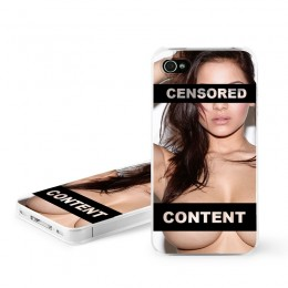 Censored Content Case