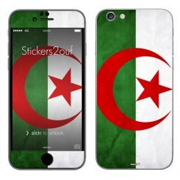 Algeria iPhone 6