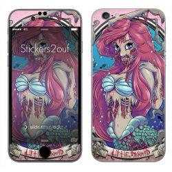 Sirene iPhone 6