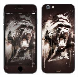 Cicero iPhone 6