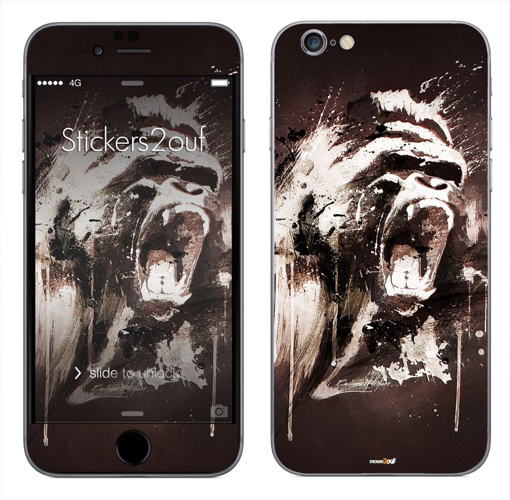 Cicero iPhone 6 et 6S