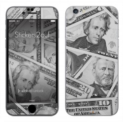 Dollar iPhone 6