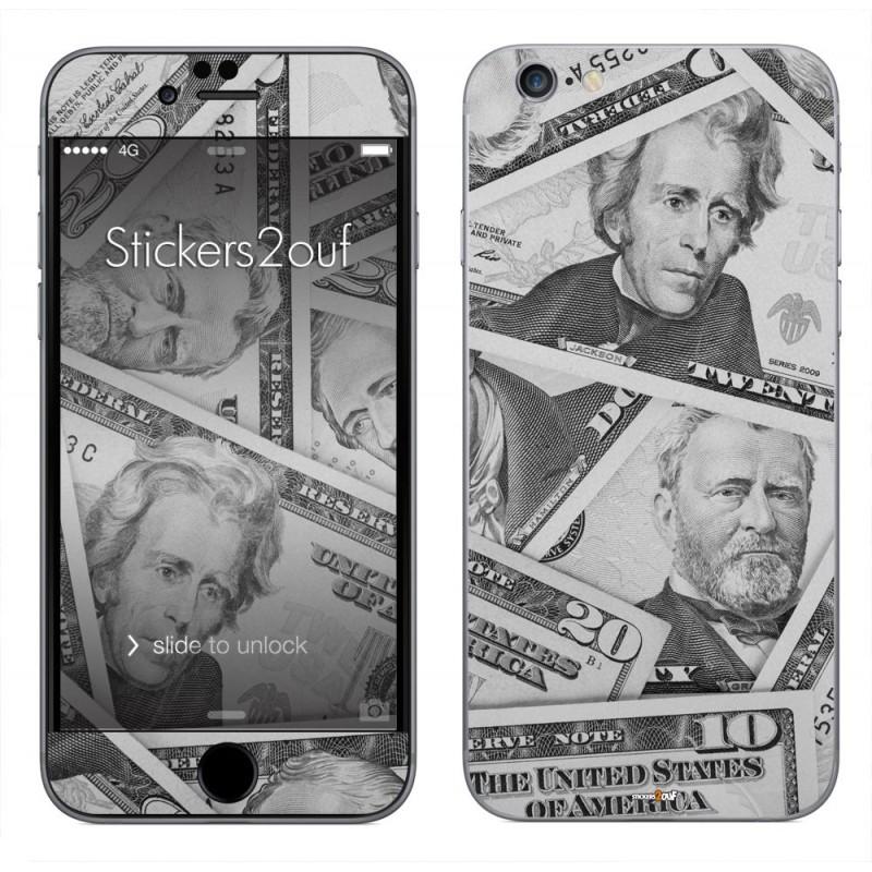 Dollar iPhone 6