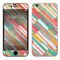 Droplines iPhone 6