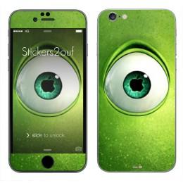iWaz iPhone 6