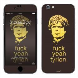 Nabo iPhone 6