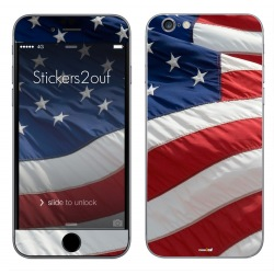 USA iPhone 6