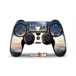 Destiny Dualshock 4