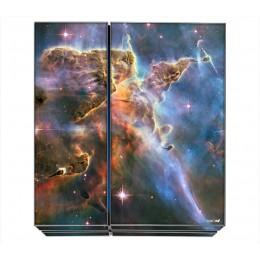 Nebula PS4