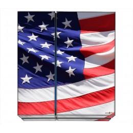 USA PS4