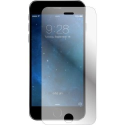 ScreenGuard iPhone 6