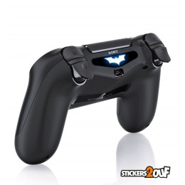 DarkNight Light Bar Dualshock 4
