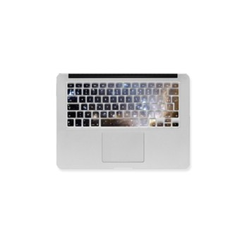 Clavier Macbook & iMac