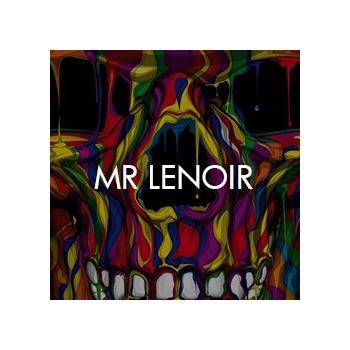 MrLenoir