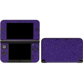 Nintendo Skin Glitter
