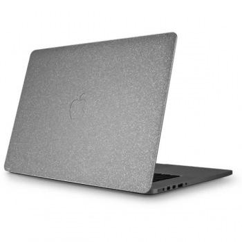 Macbook Skin Glitter