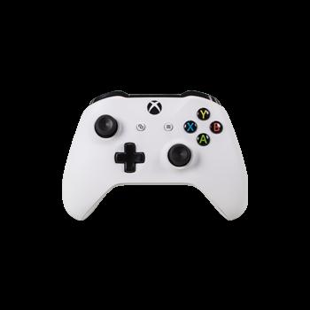 Controller XboxOne S