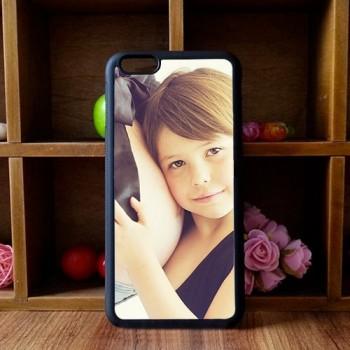 Cases Smartphone