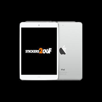 New iPad et iPad 2