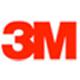 Technologie 3M