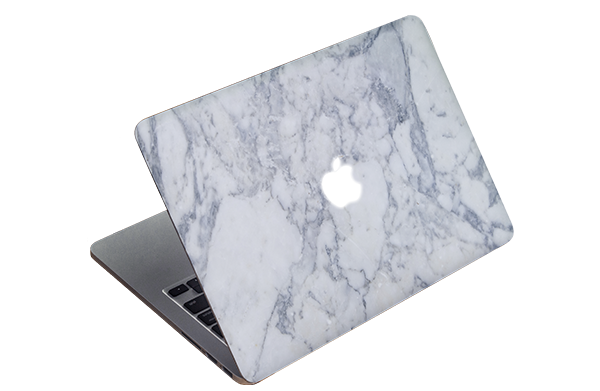 Skin Macbook