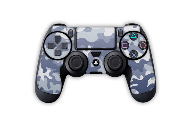 skin manette ps4 personnalis stickers2ouf. Black Bedroom Furniture Sets. Home Design Ideas